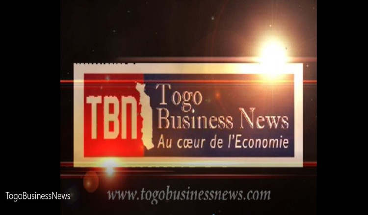 Togo Business News